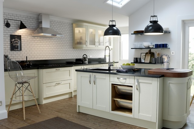 wren kitchen design wren kitchens shaker alabaster timber 1190