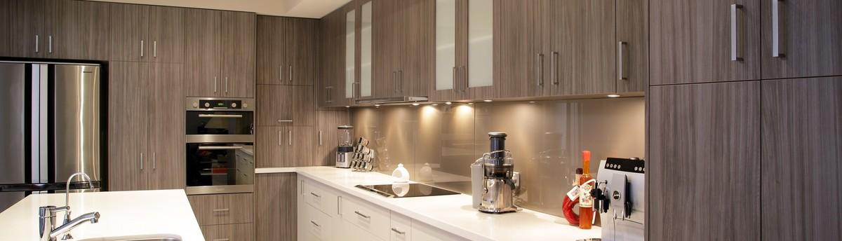 R&D Kitchens - Perth, WA, AU 6065