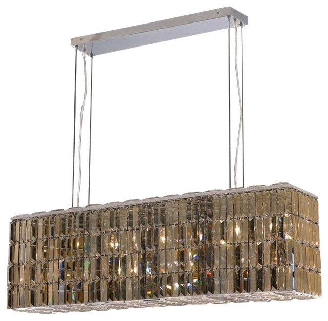 2018 Maxim Collection Hanging Fixture