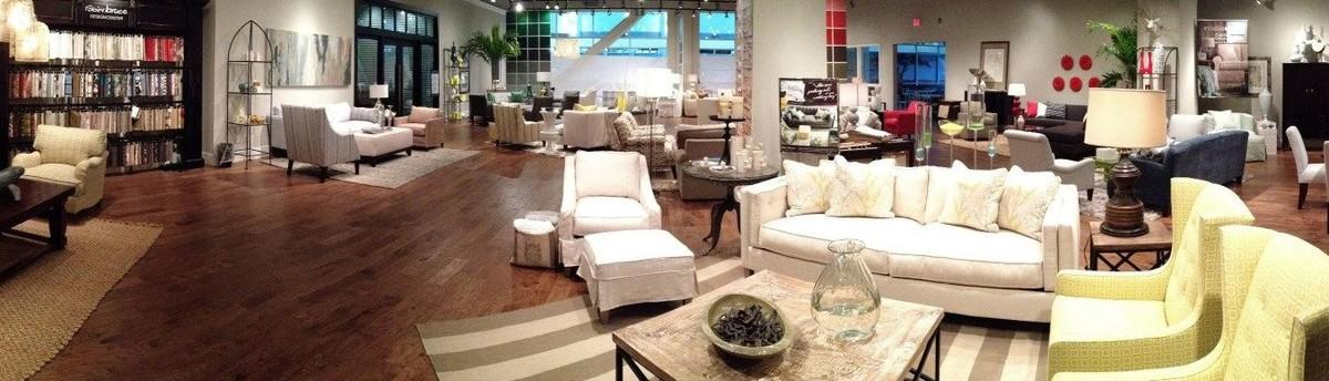 Delicieux Carroll Ann Fine Furniture   Gastonia, NC, US 28052