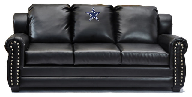 dallas cowboys leather sofa www energywarden net cowboy charcoal company cowboys chair cover