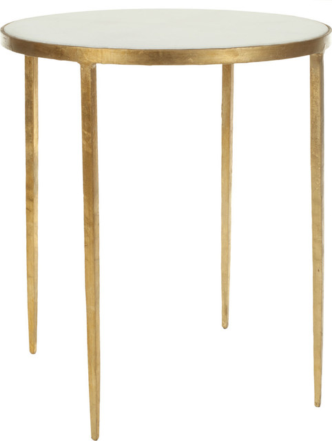 Safavieh Tracey Accent Table.