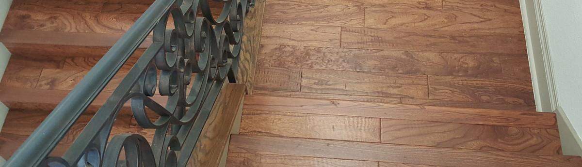 Wood Floor Installers Inc Gurus Floor