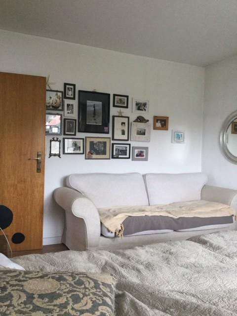 beautiful wie streiche ich mein schlafzimmer ideas - house design