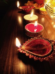 7 Pandemic-Proof Ways to Make This Diwali Your Best One Yet