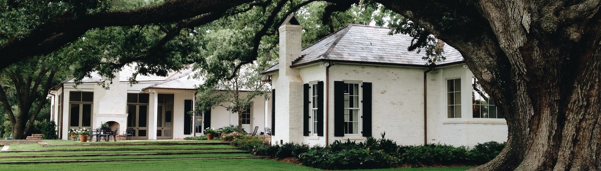Home Designs Of Baton Rouge