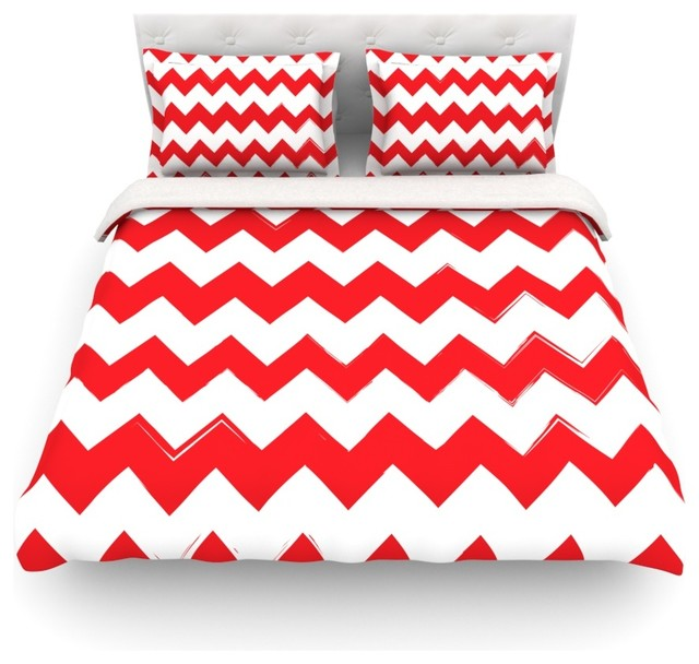 red gingham king size duvet cover sets egyptian cotton original candy cane chevron twin contemporary