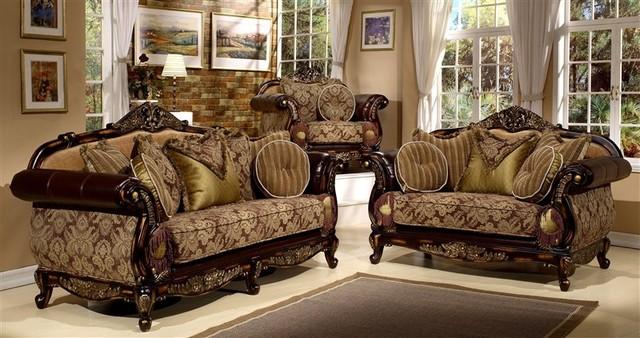 Upholstery Fabrics For Sofas Aecagra Org