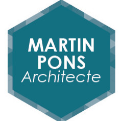 martin pons architecte clermont ferrand fr 63000. Black Bedroom Furniture Sets. Home Design Ideas