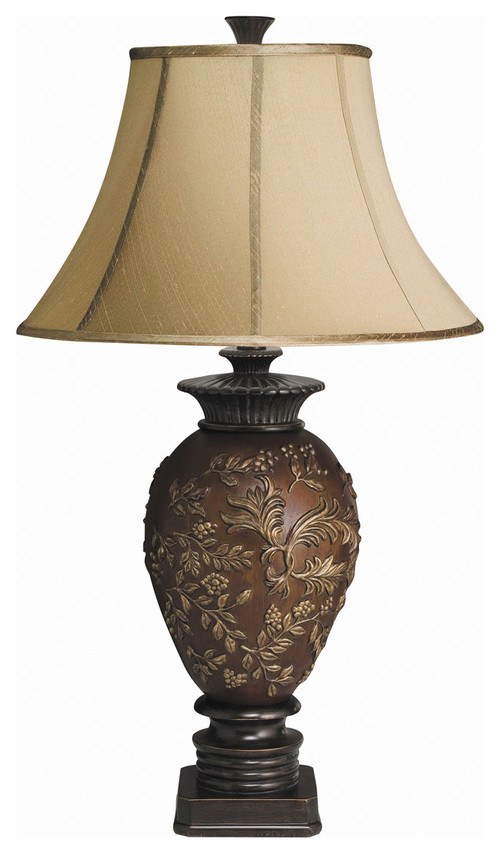 will this lamp come on sale. Black Bedroom Furniture Sets. Home Design Ideas