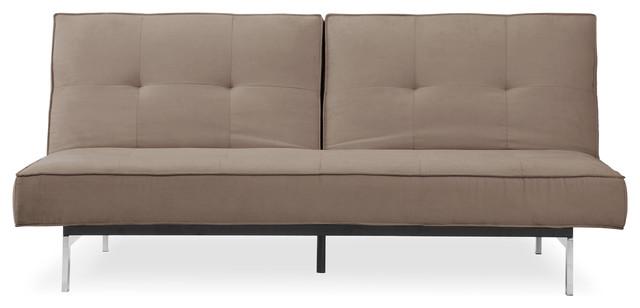 DOMUS VITA DESIGN Bolzano Sofa Convertible Sleeper Sofas