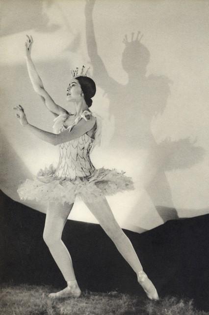 en ny chans lägsta rabatt senaste modet Dame Margot Fonteyn De Arias 1919 _ 1991 British Prima Ballerina ...