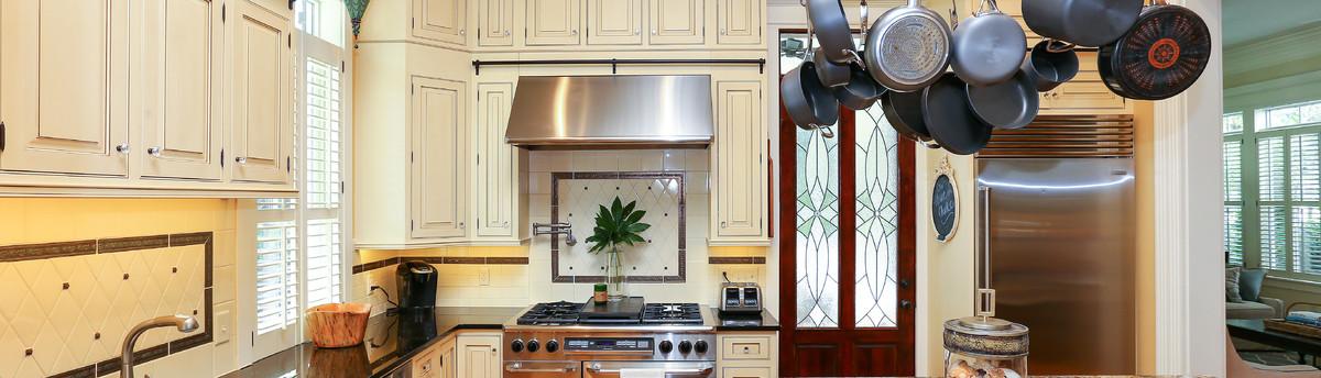 Authentic Kitchen Bath Concepts 2 Reviews Photos Houzz