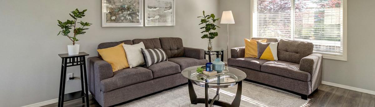 Home Design Vancouver Wa Part - 33: Flourish Home Design - Vancouver, WA, US - Home