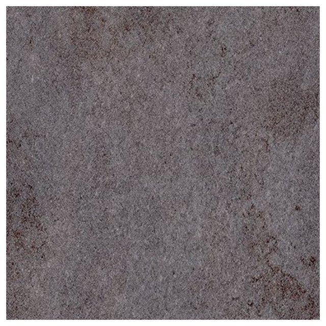Wall and Floor Tiles, Matte Coffee, Set of 5 m²
