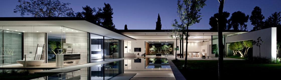 Albertini Italian Windows And Doors Costa Mesa Ca Us 92626