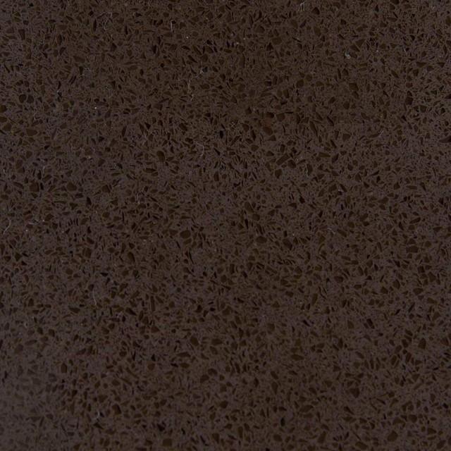 Where To Buy Fur Rug In Lagos: Cocoa Countertop Quartz Slab CHINA, Various Sizes