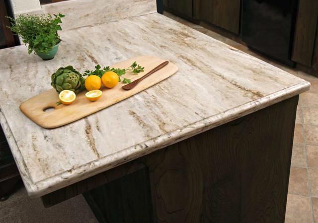 Corian sandalwood kitchen traditional san francisco by butler corian sandalwood kitchen traditional watchthetrailerfo