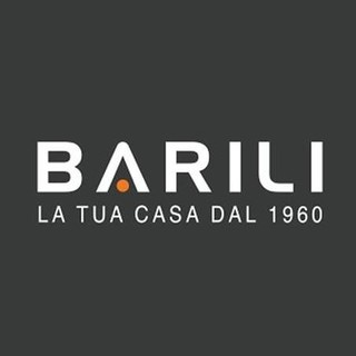 Arredo Bagno Barili Bari.Barili Srl Bari Ba It 70124 Houzz It