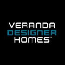 veranda designer homes southlake tx us 76092. Interior Design Ideas. Home Design Ideas