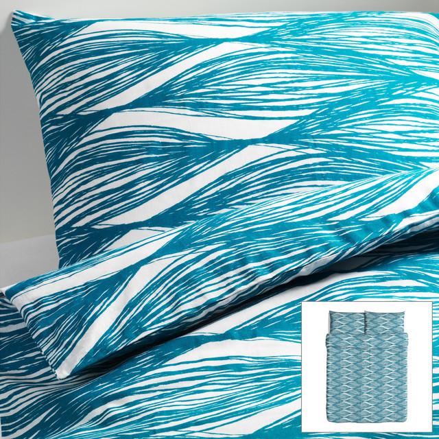 ikea bedroom quilt covers best