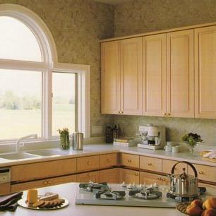 Essential Cabinet Refacing - Honolulu, HI, US 96816