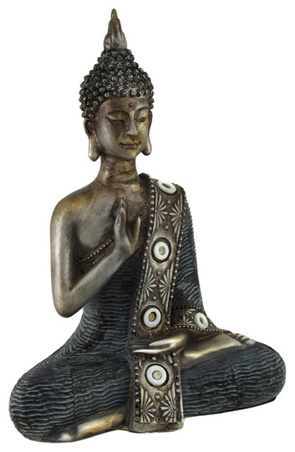 buddhist singles in ernest Review and pay your bill, sign-up to pay your bill automatically, and see the latest upgrade offers and deals sign-in to my verizon today.