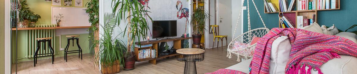 Espace denvie décoration dintérieur annecy fr 74000