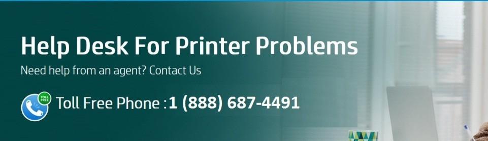 HP Designjet Printer Support Number 1 844 577 2999   California City, CA, US
