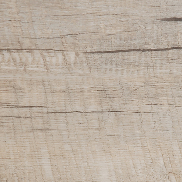 "6""x48"" Vinyl Tile Flooring, Rustic Isabelline Oak, Set Of 14."
