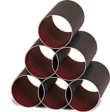 Cylinder Wine Rack, Set of 6