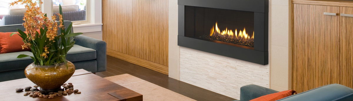 "Fireplace Center Inc.. ""*Authorized Dealer of Heatilator & Quadra-Fire Stoves* We became the largest fireplace retailer for a reason…we offer the best products"