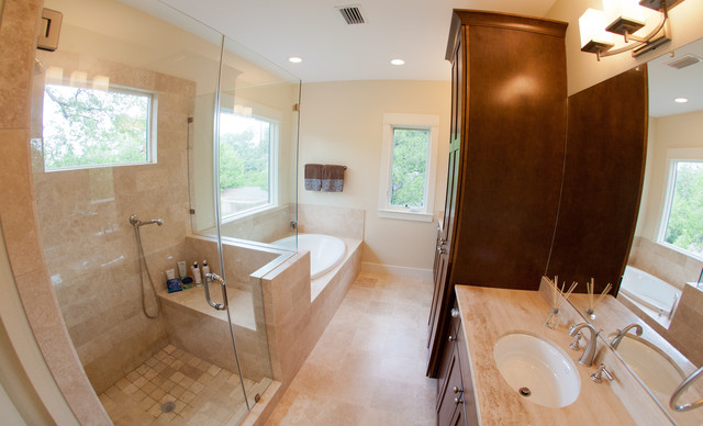 1608 Travis Heights Blvd traditional
