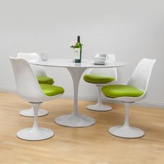 Ezmod Furniture Houzz