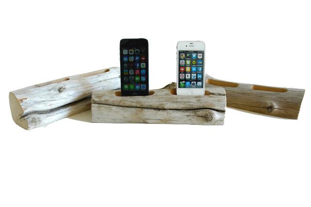 driftwood bathroom accessories