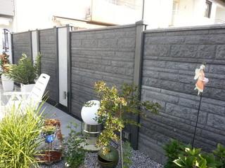 deluxe betonz une modern dortmund von morganland. Black Bedroom Furniture Sets. Home Design Ideas