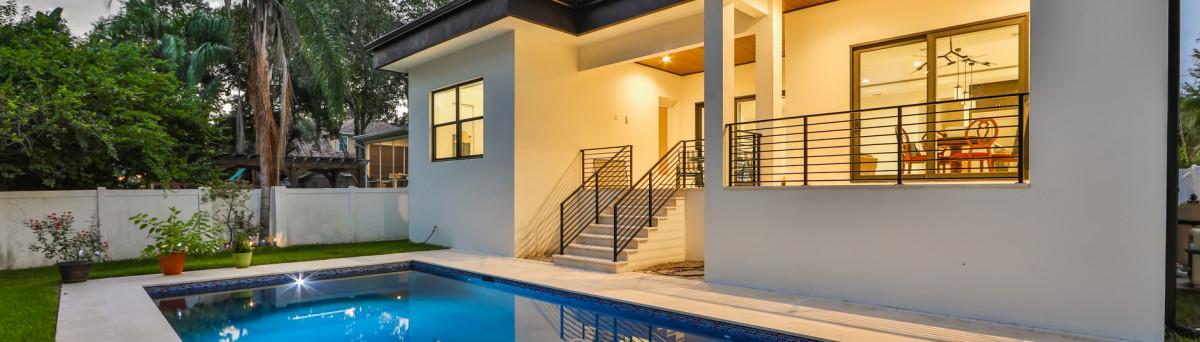 Carval Custom Homes - Tampa, FL, US - Reviews & Portfolio | Houzz