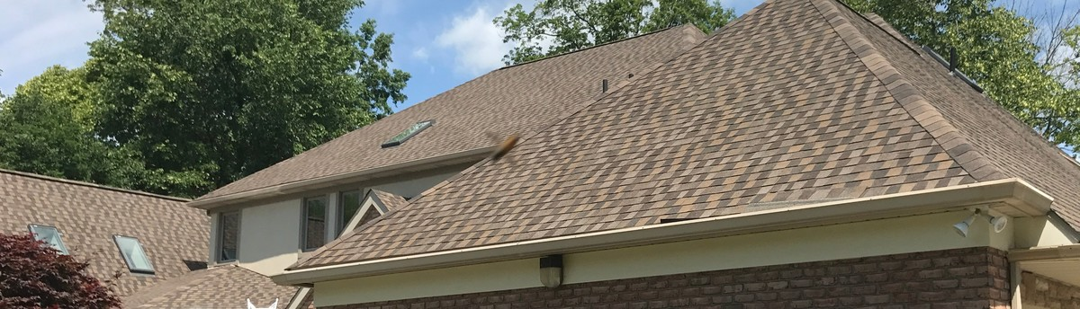 & Darrell Yoder Roofing - Akron OH US 44312 memphite.com