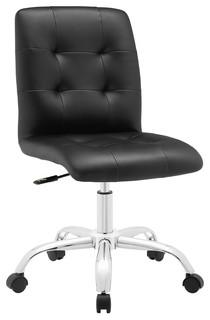 bondage chair solarium sickla