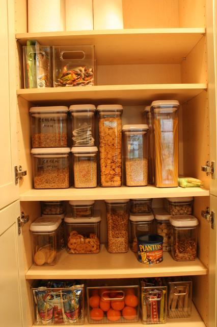 kitchen storage ideas boston by mary porzelt of boston kitchen