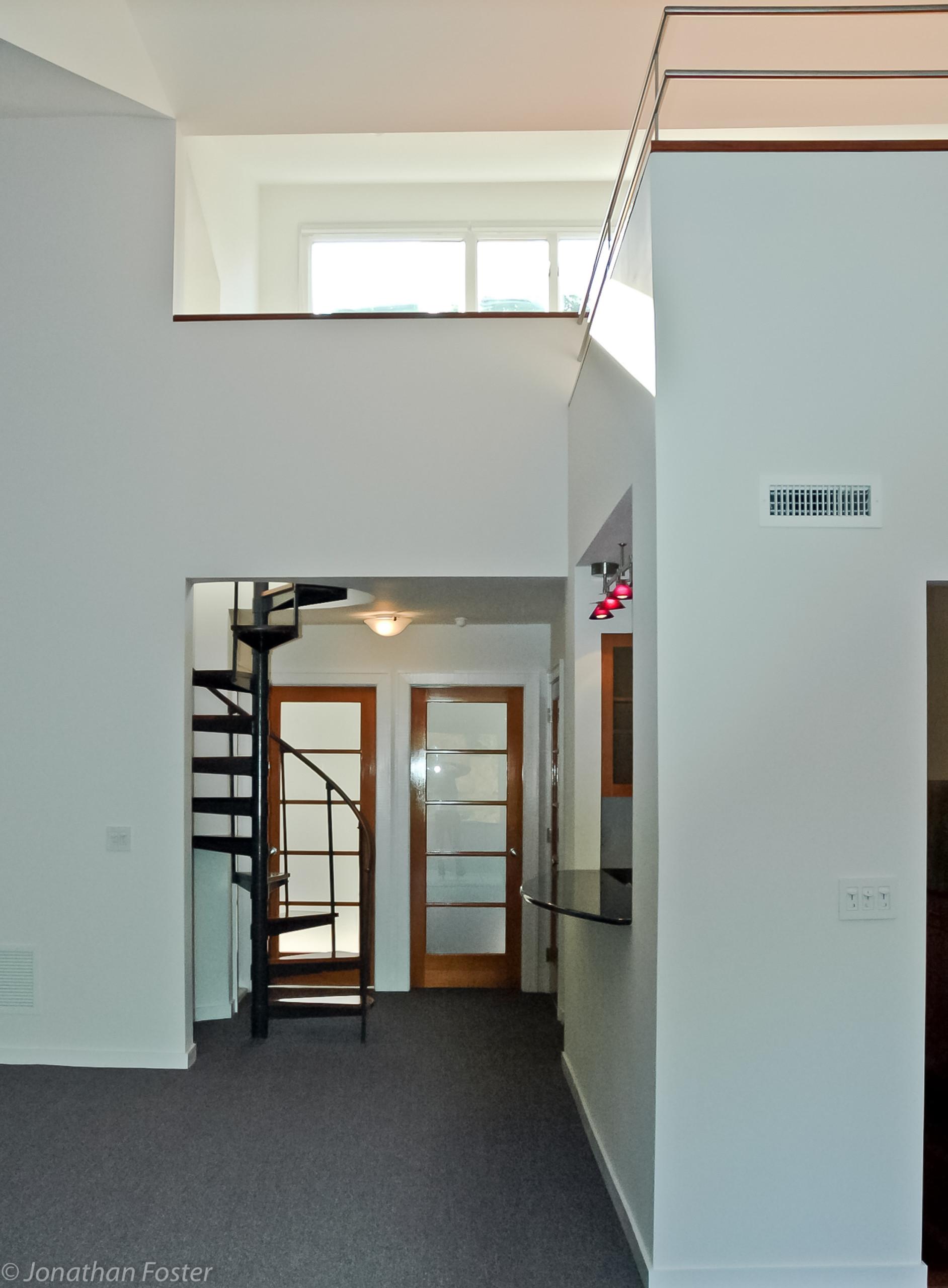 Jonathan Foster Design