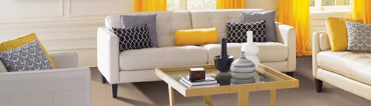 Superieur Arrow Floor Covering Inc.   Turlock, CA, US 95380