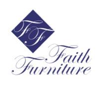 Amazing Faith Furniture   Manhattan, KS, US 66502