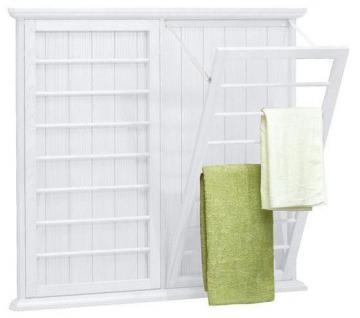 stephalain  laundry room