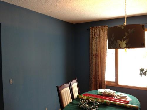 Cherry Furniture Wall Color Shapeyourminds Com