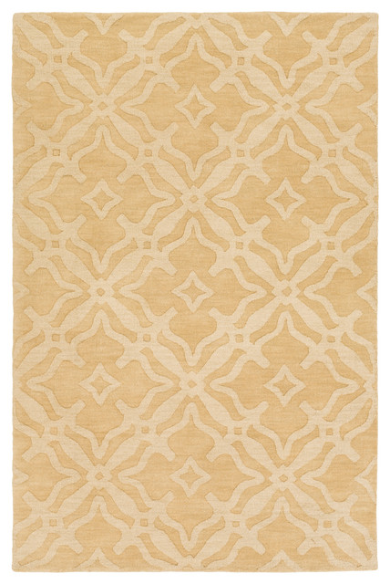 Artistic Weavers Metro Ramona Cream Rug Contemporary