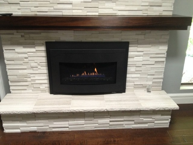 chiminea outdoor fireplace safety