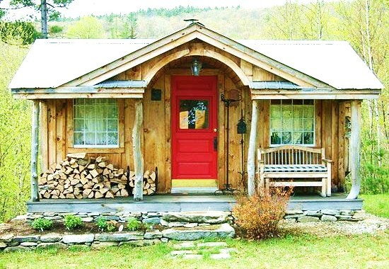 Diy house plans garage plans shed plans deck designs for Diy tiny home plans