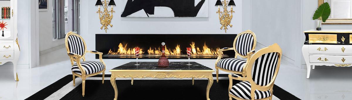 royal art palace international narbonne fr 11100. Black Bedroom Furniture Sets. Home Design Ideas