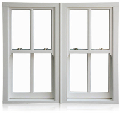 Traditional sash windows traditional new york by the for Sash window design